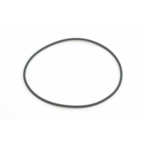 VOLVO ALKATRÉSZ : 981204 - Olajszivattyú tömítő gyűrű