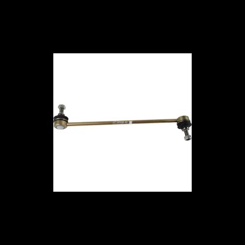 VOLVO ALKATRÉSZ : 31212730-1003969-Volvo-Első stabilizáló pálca
