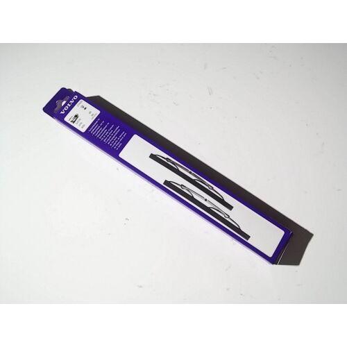 VOLVO ALKATRÉSZ : 274435-1004957-Volvo-Ablaktörlő lapát szett fényszóró mosóhoz