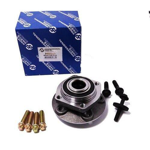 VOLVO ALKATRÉSZ : 272456-1005901-Volvo-Első kerékcsapágy