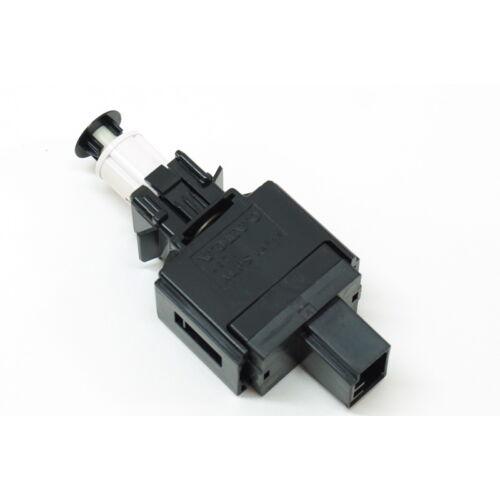VOLVO ALKATRÉSZ : 9128577-1006531-Volvo-Féklámpa kapcsoló