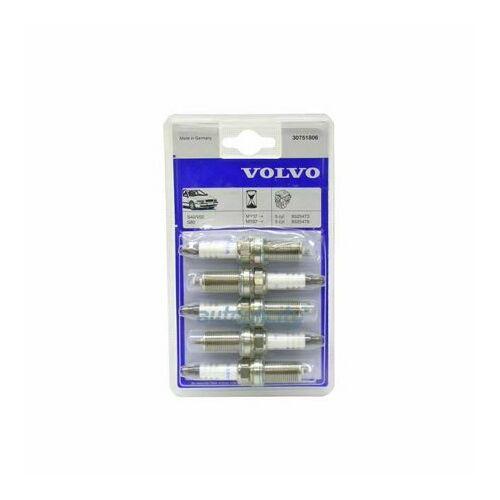 VOLVO ALKATRÉSZ : 30751806-1011460.jpeg-Volvo-Gyertya készlet