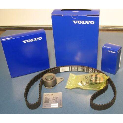 VOLVO ALKATRÉSZ : 30731727-1012049-Volvo-Vezérműszíj készlet