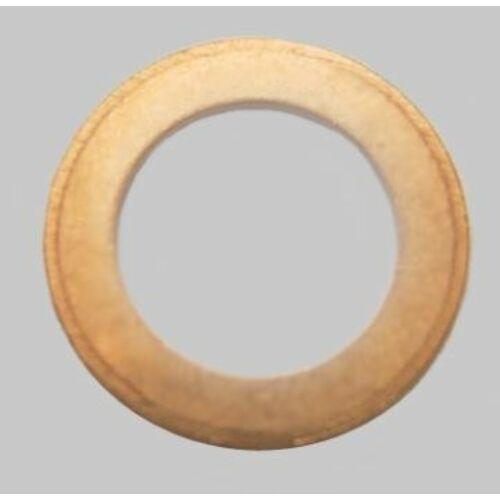 VOLVO ALKATRÉSZ : 18665-1014175-Volvo-Tömítőgyűrű