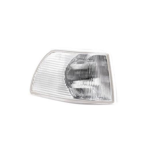 VOLVO ALKATRÉSZ : 9483183-1014588-Volvo-Index lámpa jobb első
