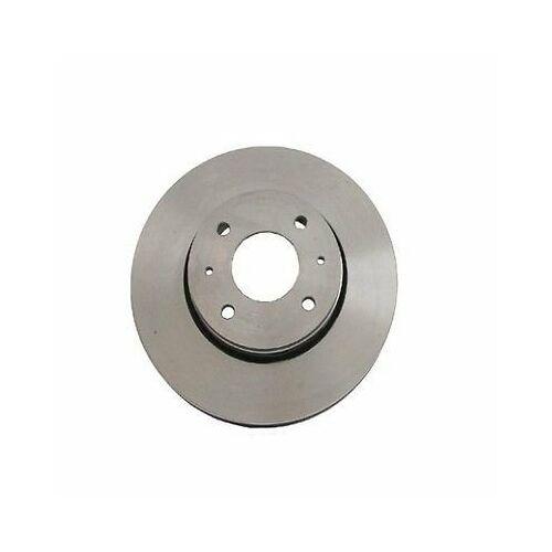 VOLVO ALKATRÉSZ : 30818027-1016639-Volvo-Első féktárcsa belső hűtéses