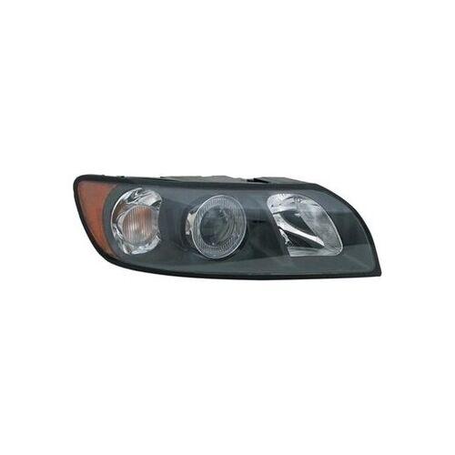 VOLVO ALKATRÉSZ : 31335200-1020563-Volvo-Fényszóró jobb H7
