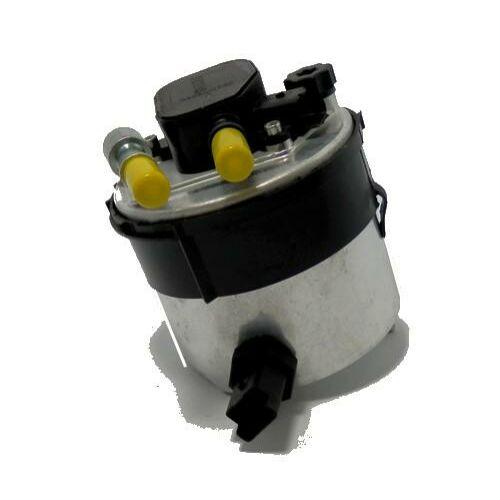 VOLVO ALKATRÉSZ : 30783135-1021263-Volvo-Üzemanyag szűrő Diesel