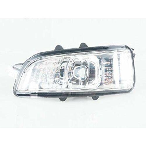 VOLVO ALKATRÉSZ : 31111090-1022174-Volvo-Index lámpa bal