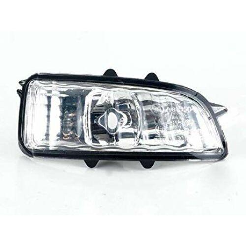 VOLVO ALKATRÉSZ : 31111102-1022175-Volvo-Index lámpa jobb