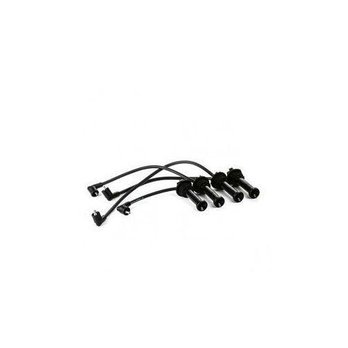 VOLVO ALKATRÉSZ : 30731424-1026310-Volvo-Gyújtáskábel készlet