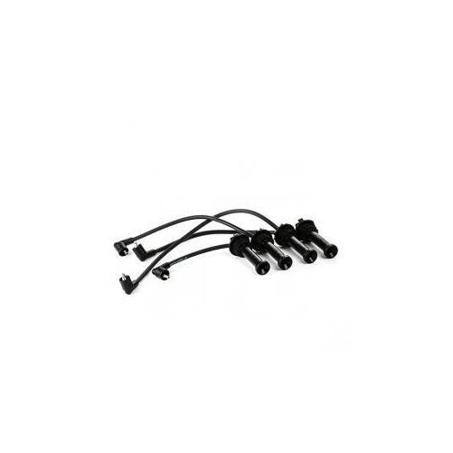 VOLVO ALKATRÉSZ : 30731424-1026327-Volvo-Gyújtáskábel készlet