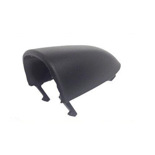 VOLVO ALKATRÉSZ : 31329236-1028181-Volvo-Kézifékkar zárókupak fekete
