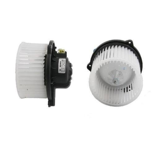VOLVO ALKATRÉSZ : 30858848-1031707-Volvo-Fűtőmotor ventillátor