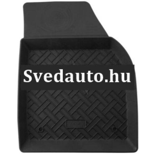 VOLVO ALKATRÉSZ : -1037736-Volvo-Gumiszőnyeg, jobb első