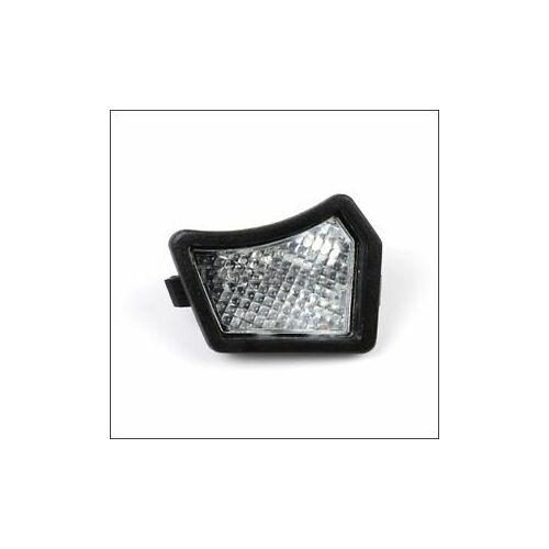 VOLVO ALKATRÉSZ : 31217839-1047875-Volvo-Talajvilágító lámpa (visszapill.), jobb