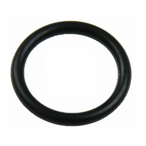 VOLVO ALKATRÉSZ : 1233068 - Tömítőgyűrű, olajszint beállító csavarhoz