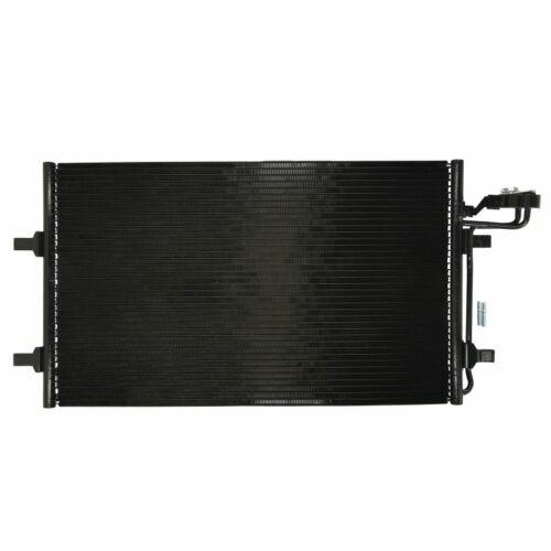 VOLVO ALKATRÉSZ : 31418514 - KTT110117-Volvo-Klíma hűtő