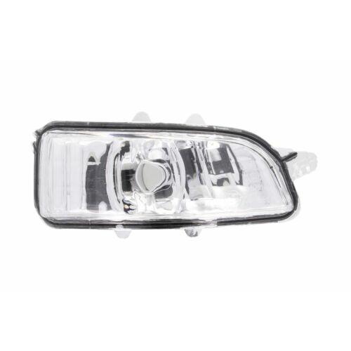 VOLVO ALKATRÉSZ : 30716697,31111102-TYC 338-0041-3-Volvo-Index lámpa jobb