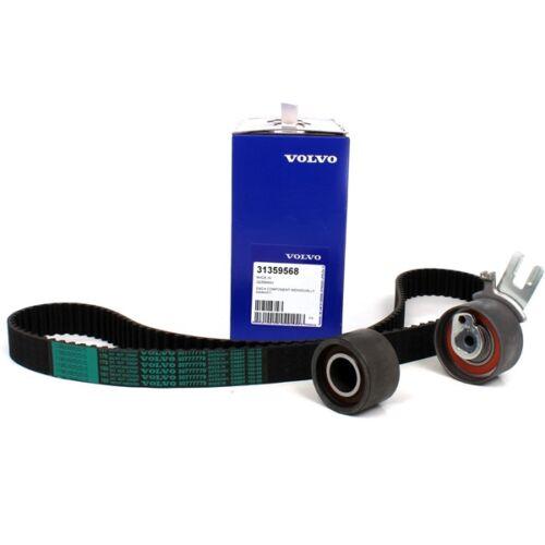 VOLVO ALKATRÉSZ : 31359568-1024743-Volvo-Vezérműszíj készlet